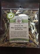 Spice&TeaBlueRaspberryCrushFront