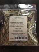 Spice&TeaBlueRaspberryCrushTea
