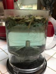 Spice&TeaBlueRasperryCrushTeapot3