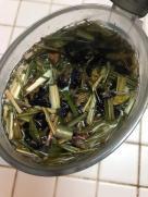 Spice&TeaBlueRasperryCrushTeapot4
