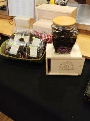 Spice&TeaGetUp&Goji