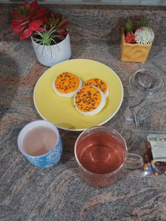 Spice&TeaSpicedRubyCiderDisplay2