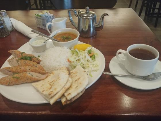 ChickenReshmiKababs&MasalaTea2