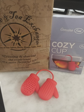 Spice&TeaCozyCup